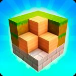 Block Craft 3D Mod Apk 2.13.33 (Unlimited Gems/Gold/Money)