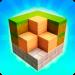 Block Craft 3D: Mod Apk 2.13.1 (Unlimited Gems/Money)