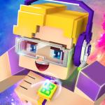 Blockman Go Mod Apk 2.9.2 (Unlimited Money/Gcubes)