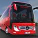 Bus Simulator: Ultimate Mod Apk 1.5.2 (Unlimited Money)