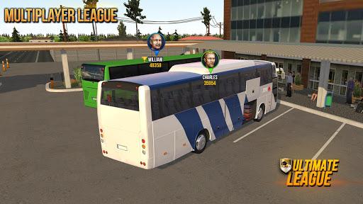Bus Simulator Ultimate Apk Mod 1