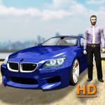 Car Parking Multiplayer Mod Apk 4.7.8 (Unlimited Money/Unlocked)