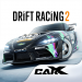 CarX Drift Racing 2 Mod Apk 1.14.1 (Money/Gold/Levels)