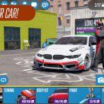 CarX Drift Racing 2 Mod 1.14.1 Apk OBB