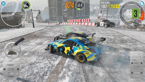 CarX Drift Racing 2 Apk Mod 2