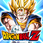 DRAGON BALL Z DOKKAN BATTLE Mod Apk 4.18.3 (Unlimited Dragon Stones 2021)