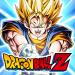DRAGON BALL Z DOKKAN BATTLE 4.16.0 Mod Apk (God Mod)