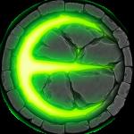 Eternium Mod Apk 1.5.38 (Unlimited Money/Rubies)