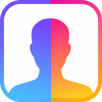 FaceApp Pro Mod Apk 4.5.0.8 (Full Unlocked)