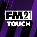 Football Manager 2021 Touch 1.23.10 Mod Apk (Full/Paid)