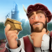 Forge of Empires Mod Apk 1.206.17 (Unlimited Coins/Diamonds)