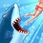 Hungry Shark Evolution Mod Apk 8.8.0 (Unlimited Coins/Gems)