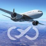 Infinite Flight Simulator Mod Apk 21.05 All Plane Unlocked