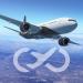 Infinite Flight – Flight Simulator 21.02.01 Mod Apk (Unlocked)