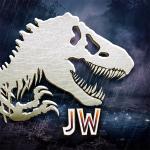 Jurassic World™: The Game Mod Apk 1.54.20 (Free Purchase)