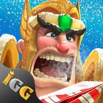 Lords Mobile: Kingdom Wars Mod Apk 2.61 (Unlimited Money/Gems)