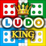 Ludo King™ Mod Apk 6.3.0.196 Unlimited Six+Easy Winning