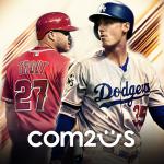 MLB 9 Innings 21 Mod Apk 6.0.5 (Unlimited Money)