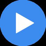 MX Player Pro Mod Apk 1.36.11 (Unlocked)