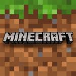 Minecraft PE 1.17.40.20 Mod Apk (Mod Menu/Guns Unlocked)