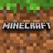 Minecraft PE 1.17.0.02 Mod Apk (Immortality/Unlocked)