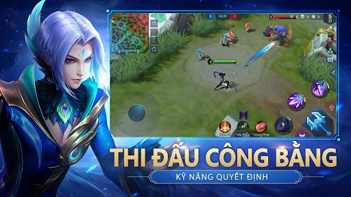 Mobile Legends Bang Bang VNG Mod Apk 1