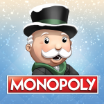 Monopoly Mod Apk 1.5.0 (Unlimted Money/Unlocked)