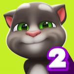 My Talking Tom 2 Mod Apk 2.7.3.2 (Unlimited Money)
