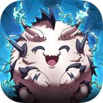 Neo Monsters Mod Apk 2.21.1 (Unlimited Gems)