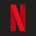 Netflix Premium Mod Apk 7.107.0 (Premium/Unlocked)