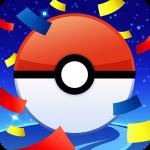 Pokémon GO Mod Apk 211.2 (Unlimited Money/Anti-Ban)