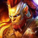 RAID: Shadow Legends Mod Apk 4.30.1 (Unlimited Energy+Free Gems)