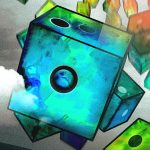 Random Dice: PvP Defense Mod Apk 6.2.5 (Unlimited Gems)