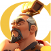 Rise of Kingdoms: Lost Crusade Mod Apk 1.0.47.20 (Unlimited Gems)