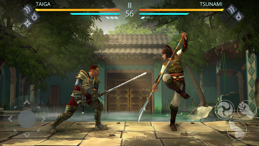 Shadow Fight 3 – RPG fighting game Apk Mod 1