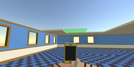 Simple Sandbox 2 Apk Mod 1