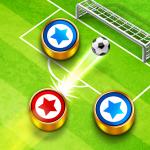Soccer Stars Mod Apk 30.0.2 (Unlimited Money)