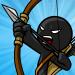 Stick War: Legacy Mod Apk 2021.1.4 (Unlimited Money/Gems)