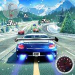 Street Racing 3D Mod Apk 7.1.5 (Unlocked)