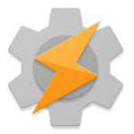 Tasker App Factory Mod Apk 5.13.6 (Full Paid)