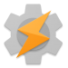Tasker App Factory Mod Apk 5.11.7 (Full Paid)