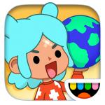 Toca Life World Mod Apk 1.34.1 (Unlimited Money/Unlocked)