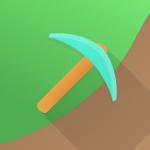Toolbox for Minecraft: PE 5.4.23 Apk Mod Premium Unlock 2021