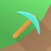 Toolbox for Minecraft: PE Mod Apk 5.4.18 (Unlocked)