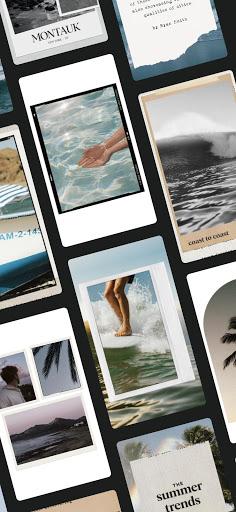 Unfold Story Maker amp Instagram Template Editor Apk Mod 1