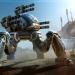 War Robots Mod Apk 7.1.1 (Inactive Bots)