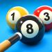 8 Ball Pool 5.4.3 Mod Apk (Sighting/Line)