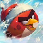 Angry Birds 2 2.52.0 Mod Apk (Unlimited Money/Energy)