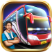 Bus Simulator Indonesia Mod Apk 3.5 (Unlimited Fuel+OBB)