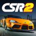 CSR Racing 2 3.0.3 Mod Apk (Free Shopping)